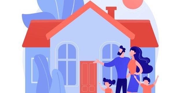 Gastos compra de vivienda