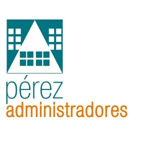 perez-administradores-servicios