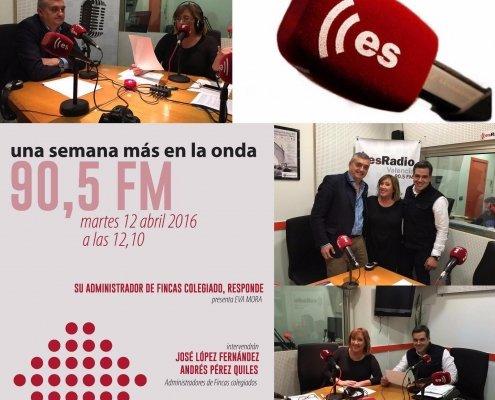 News | Pérez Administradores