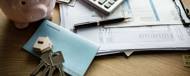 Gastos que debes asumir al comprar una vivienda